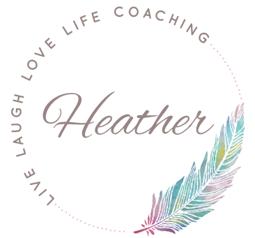 Live Laugh Love Life Coaching